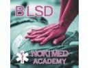 Nokimed Academy